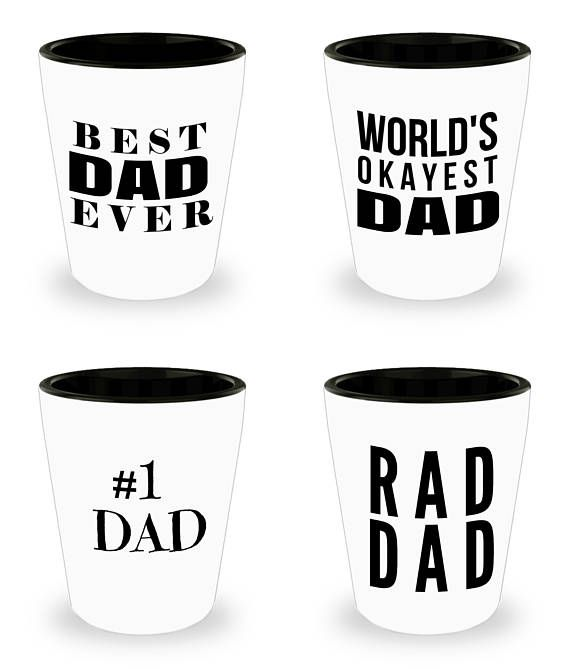,dad gift ideas birthday for men ,dad gift ideas diy for men ,dad gift ideas from daughter father ,dad gift ideas from daughter the bride ,dad gift ideas from daughter christmas ,dad gift ideas diy for men  ,dad gift basket ideas guys  ,gift for dad from son birthday  ,gift for dad from daughter birthday ,gift for dad from daughter wedding ,gift for dad from groom  ,gift for dad from kids ,gift for father of groom ,father gift ideas birthday for men