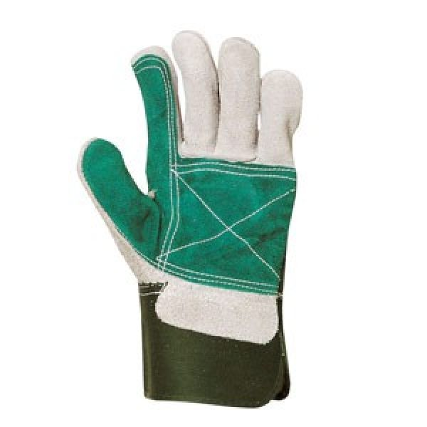 Gants de protection anti coupure