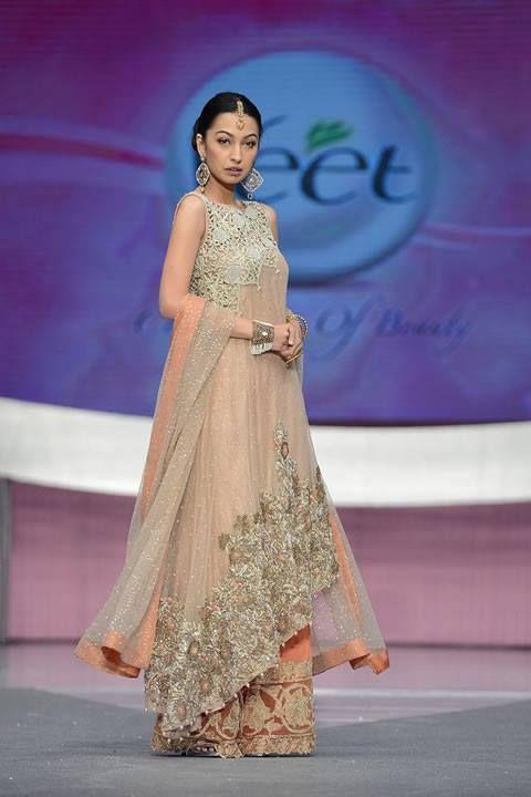 Pakistani Fashion http://www.slideshare.net/Fashioncentral/fc-mar2013vol8