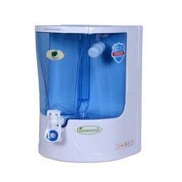 Diamond Crystal [RO + UV] water filter supplier by hitechro.  click here: http://www.hitechro.net/domestic-ro-system/diamond-crystal-ro-uv.html #ro uv system #ro system manufacturer #ro system india #best ro system #ro water filter #ro water purifier