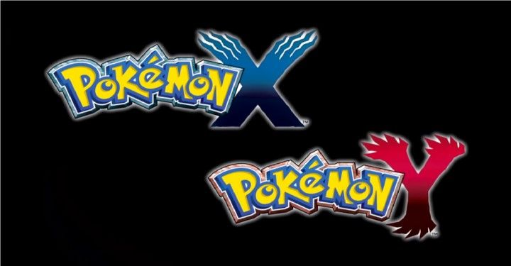 Pokémon X & Y Shiny Gengar Event Confirmed for Japan