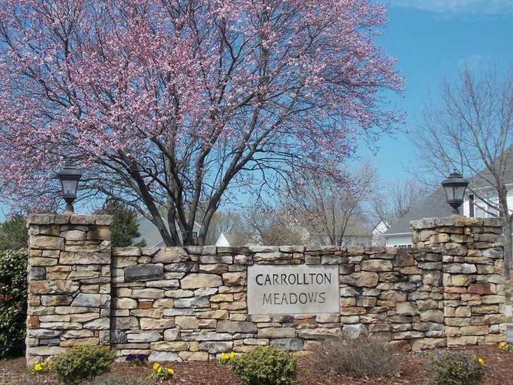 Carrollton Meadows, Carrollton, VA in Virginia