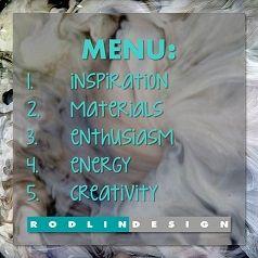 Creativity Quotes for Designers