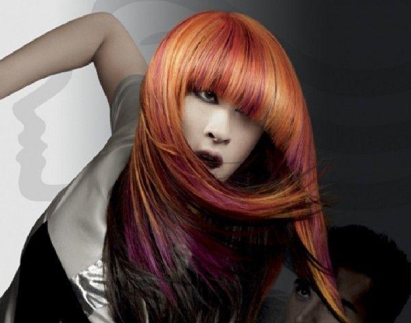Tips for Using Wella Hair Dye-