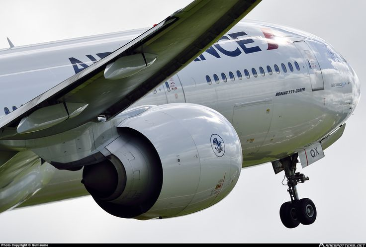 17 best images about avion air france on pinterest other for Interieur d avion air france