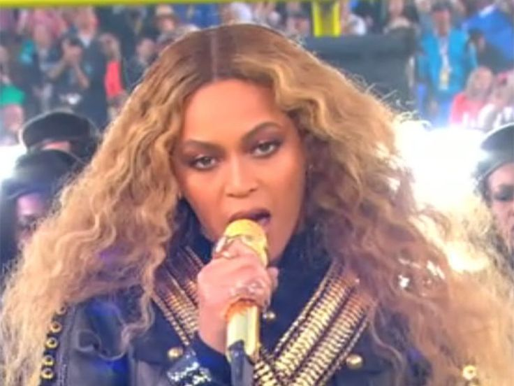 beyonce superpower eyes - photo #25