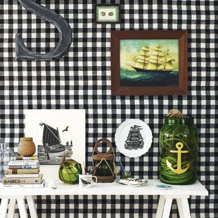 die besten 25 korallen wohnzimmer ideen auf pinterest sockel waschbecken badezimmer. Black Bedroom Furniture Sets. Home Design Ideas