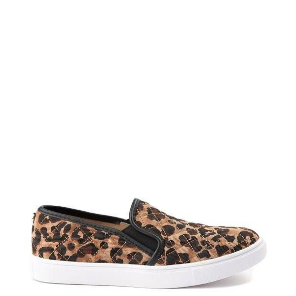 Casual shoes women, Steve madden shoes