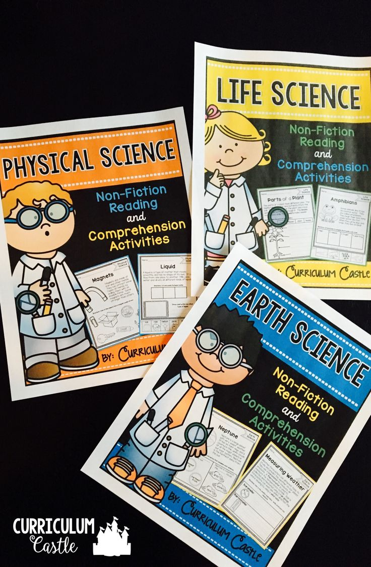 90 best little scientists images on pinterest science activities science ideas and preschool. Black Bedroom Furniture Sets. Home Design Ideas