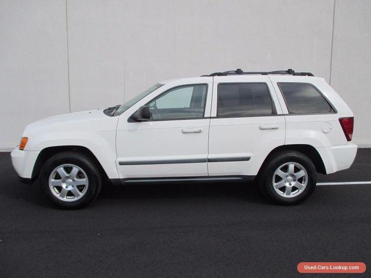 2009 Jeep Cherokee LAREDO #jeep #cherokee #forsale #canada