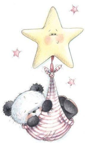 Новости Рисунки Pinterest Новости, Медведи и Детские открытки с медведями