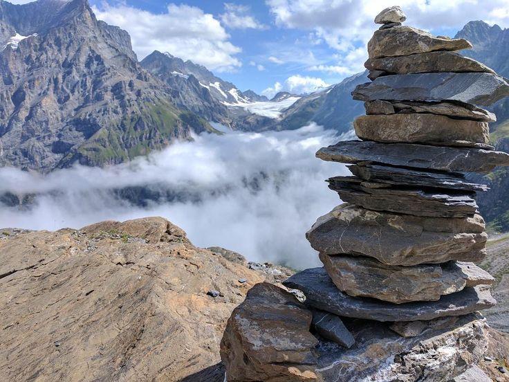 Climbed a Big Hill - Switzerland (4048 x 3036) #arya #love #instagood #photooftheday #beautiful #happy #cute #picoftheday
