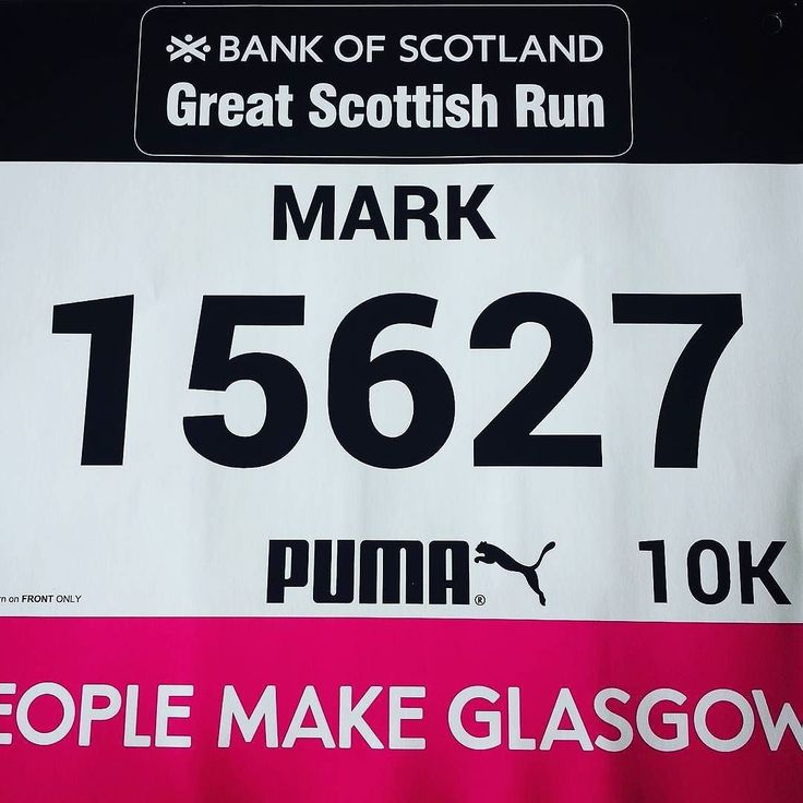A week on Sunday I'll be doing my second @Great_Scottish_Run 10k for @DiabetesUK (I was diagnosed with Type 2 last year). Dig deep if you can. See the link in the bio. Thank you!  #greatscottishrun #10k #running #diabetes #diabetesuk #glasgow by swallyshirts