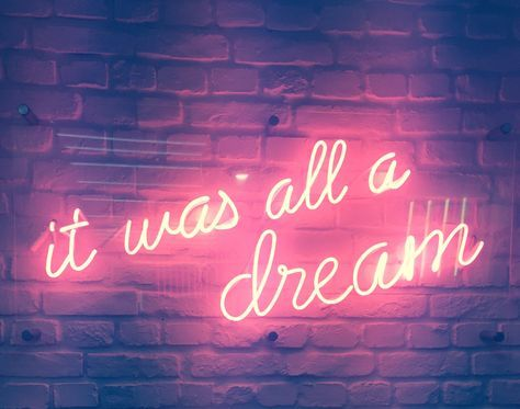 Best 25+ Pink neon sign ideas on Pinterest | Pink neon lights, Neon light  signs and Neon