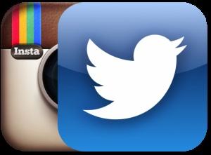Cette semaine dans les liens du Guide retour sur Twitter qui veut concurrencer Instagram, la nouvelle messagerie de Facebook, les chiffres important à savoir sur LinkedIn, la levée de fonds de Foursquare et l'application de la semaine : Pictorious.