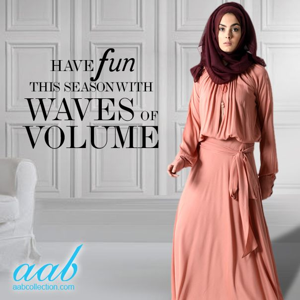 URMIA  Enjoy any occasion in Urmia, delightfully soft waves of volume, this lovely piece has a belt to tie around the waist and the upper body has a hidden camisole inside with the outer top drawing to a close with cute tassles. http://www.aabcollection.com/shop/product/urmia/434