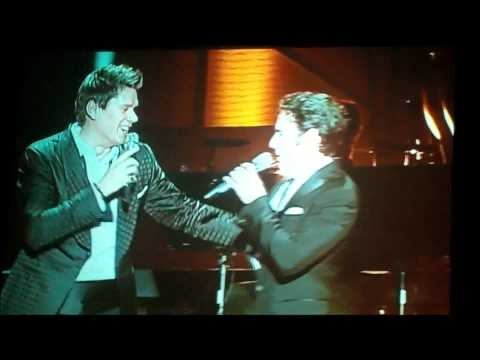 1000 images about il divo on pinterest - Youtube il divo adagio ...