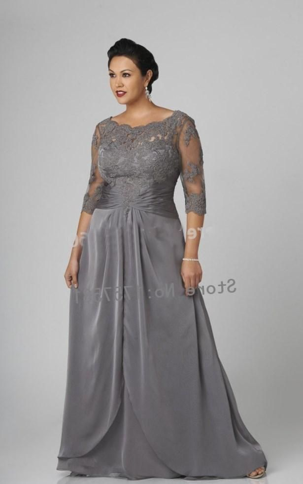 plus size tea party dresses for women - Yahoo Image Search Results ...