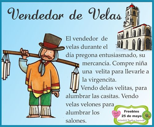 vendedor-de-velas-del-25-de-mayo-de-1810-VENDEDOR-DE-VELAS1