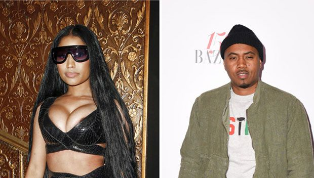 """Nas Feels Dissed By Nicki Minaj After Romance Fizzles: They Could've Been The Next Bey & JAY-Z https://tmbw.news/nas-feels-dissed-by-nicki-minaj-after-romance-fizzles-they-couldve-been-the-next-bey-jay-z  Nas is really torn up about his relationship with Nicki Minaj not going further. As a matter of fact, he saw them as the next hip hop power couple, like JAY-Z and Beyonce! Here's why he feels so dissed.Poor Nas, 43, is stuck wondering """"what if?"""" He's been thinking a lot about Nicki Minaj…"""