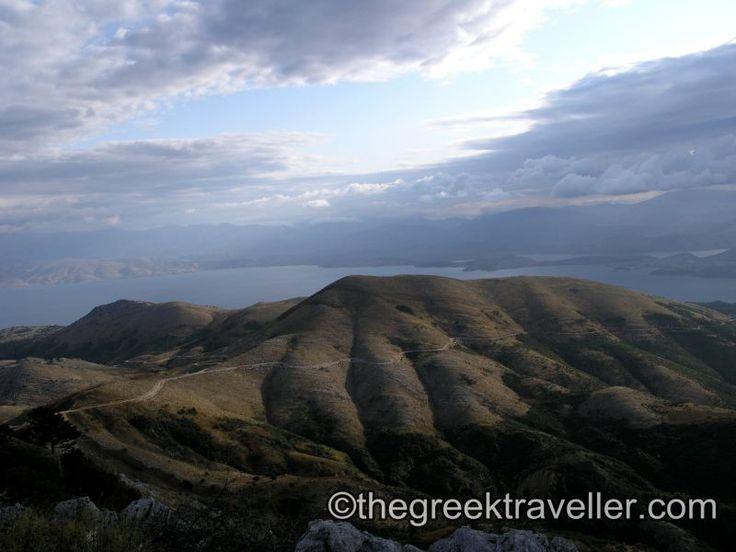 Autumn in Corfu: Beautiful travel story http://j.mp/1Que2Rk?utm_content=buffer74445&utm_medium=social&utm_source=pinterest.com&utm_campaign=buffer via @Greek_traveller #hopwave #islandhopping #corfu