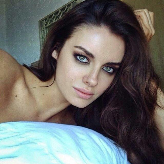 Diana Georgie naked (74 foto), pics Topless, iCloud, cleavage 2019