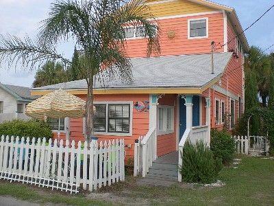 Savannah Ga Rental Beach Houses