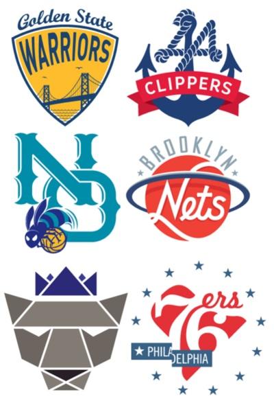 78 best Logos - Sports images on Pinterest | Sports logos, Team ...