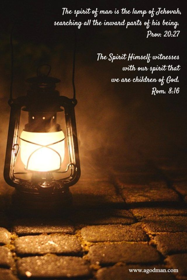 As Prudent Virgins We Pay The Price To Be Saturated With The Spirit In Our Soul Spirit Christian Encouragement Understanding The Bible