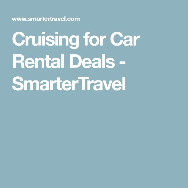 The 25+ best Car rental ideas on Pinterest Car rental places - auto rental and lease form