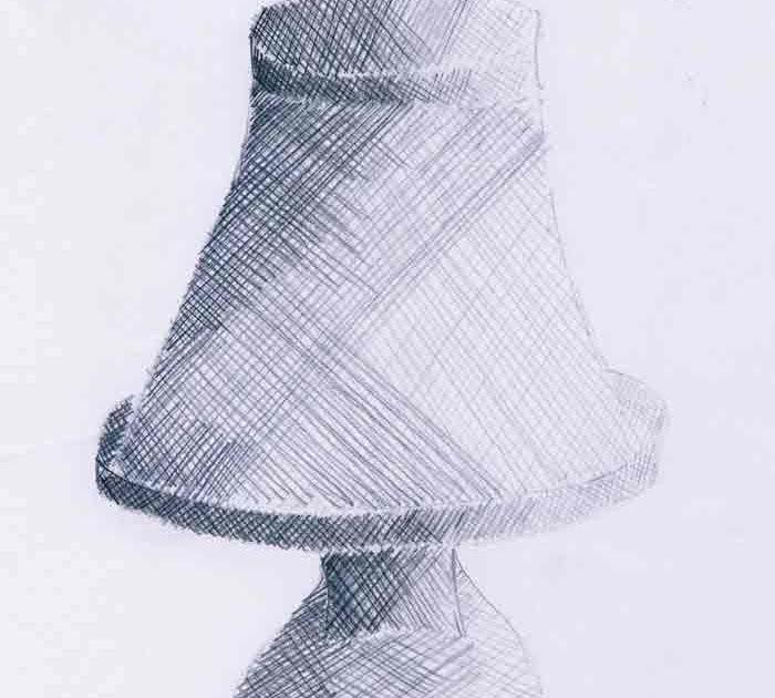 Paling Bagus 25 Gambar 3d Alat Rumah Tangga Cara Menggambar Belajar Tehnik Dasar Menggambar Menggambar Seni Rupa 3 Dimensi Di 2020 Gambar Cara Menggambar Seni Rupa