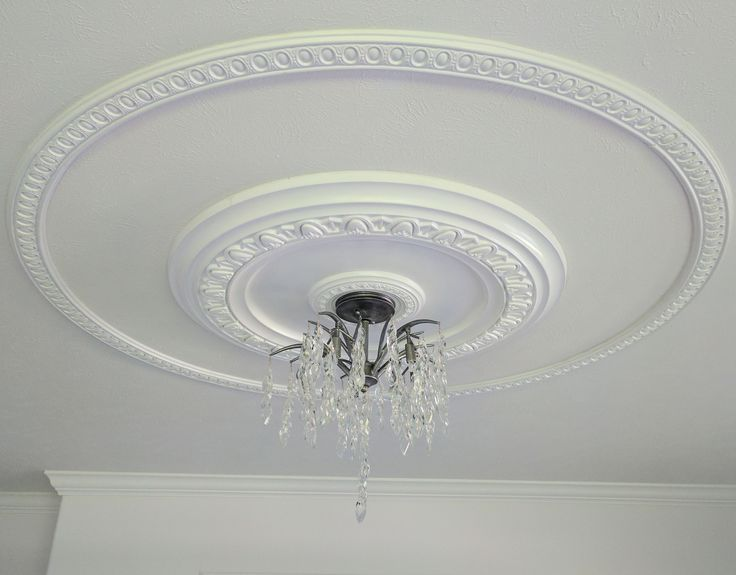 medallions medallion depot ceilings white extra home large ceiling canada