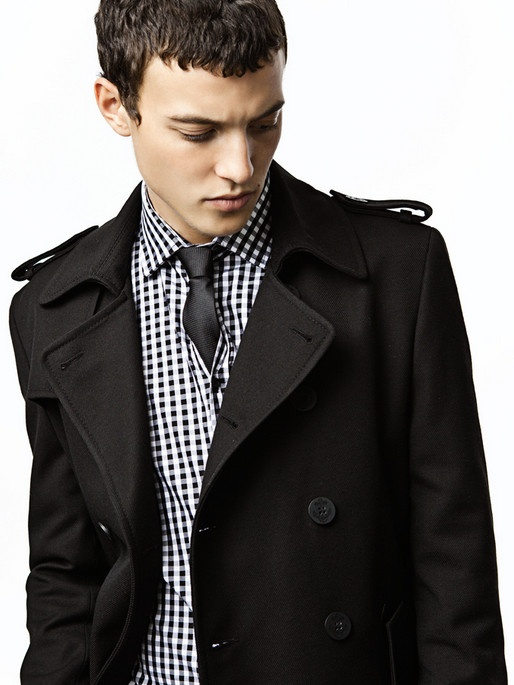 i like to wear 2- gorkemunel.com