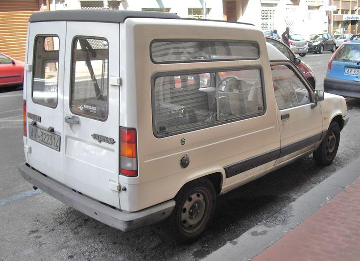 Renault_Express