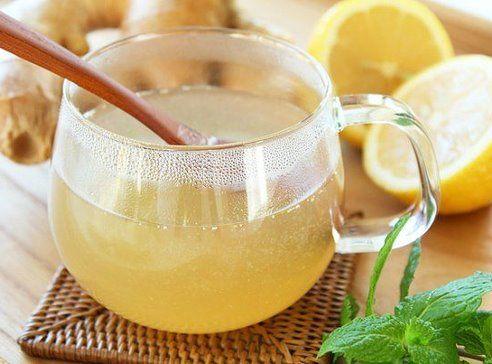 Если вы возьмете за правило принимать его каждый день — то через месяц будете ловить на себе восхищенные взгляды !Понадобится 100 мл свежего лимонного сока. 200 г меда, 50 мл оливкового масла хорошег…