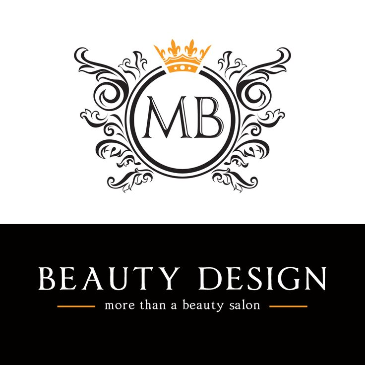 Square Business Card, Front (Beauty Design, www.beauty-design.at)