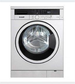 Arçelik 9103 YPS Çamaşır Makinesi