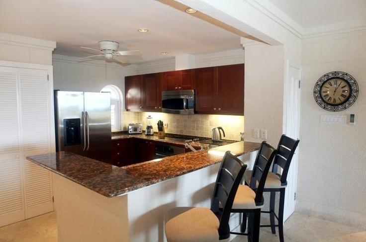 Small Open Kitchen Design Glamorous Design Inspiration