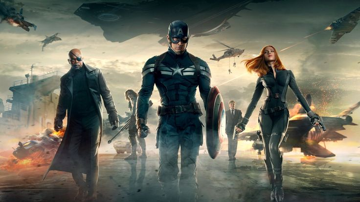 Watch Captain America: The Winter Soldier Full Movies in [[ http://ow.ly/UdMA3003LRB ]]