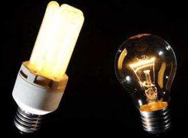 Свет энергосберегающих ламп опасен для человека — учёные http://dneprcity.net/politics/svet-energosberegayushhix-lamp-opasen-dlya-cheloveka-uchyonye/  Энергосберегающие лампочки небезопасны для здоровья. Они вызывают рак и вредят зрению.Энергосберегающие лампочки провоцируют приступы мигрени, увеличивают риск рака кожи и грозят заразить дом ртутью, если разобьются. Но, оказывается, это еще