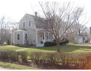20 Best Images About Gambrel Homes On Pinterest Dutch