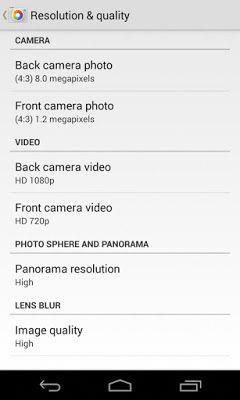 download google camera mod