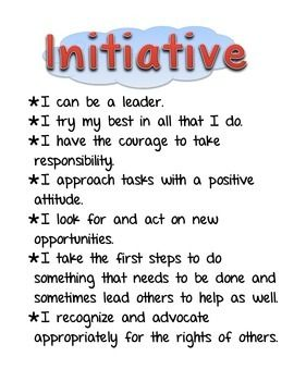 Learning Skills Ontario Responsibility Essay - image 5