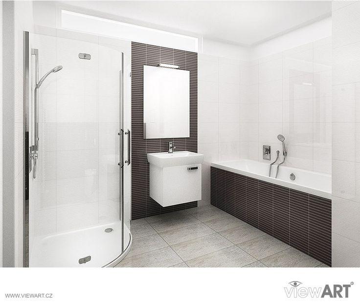 funkcionalismus koupelna - Hledat Googlem