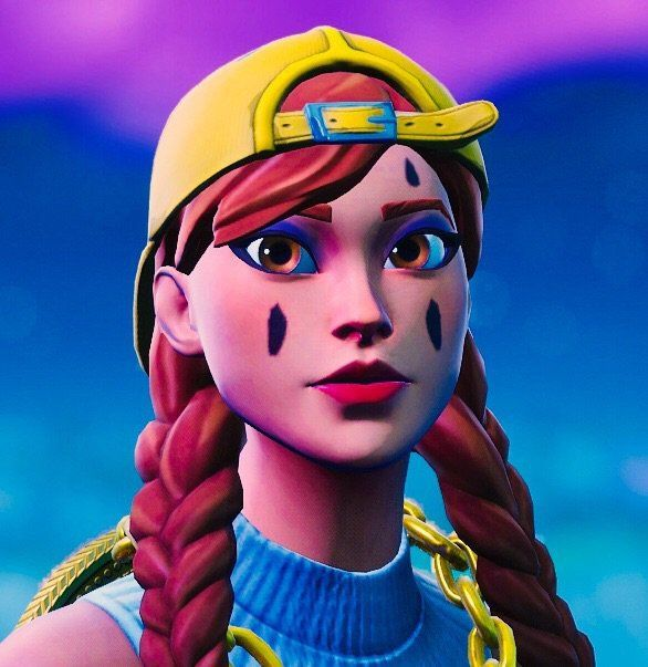 Aura Photography Only 1 Fortnite Battle Royale Armory Amino In 2020 Cartoon Faces Best Gaming Wallpapers Cartoon Faces Expressions