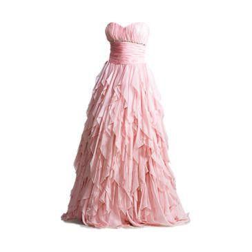Wedding dressses