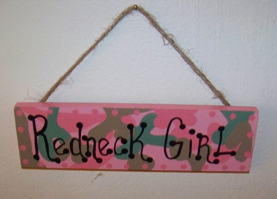 Redneck Wall Decor : Ideas about pink camo bedroom on