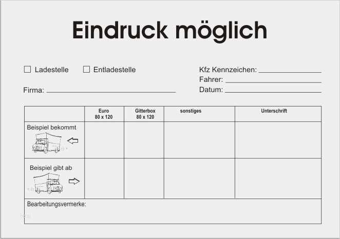 Download Bereich Tst Transportlogistik