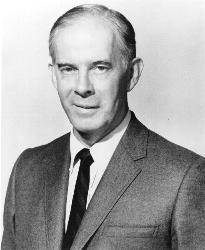 Harry Morgan-Actor- (April 10,1915-Dec. 7,2011) COD: Pneumonia