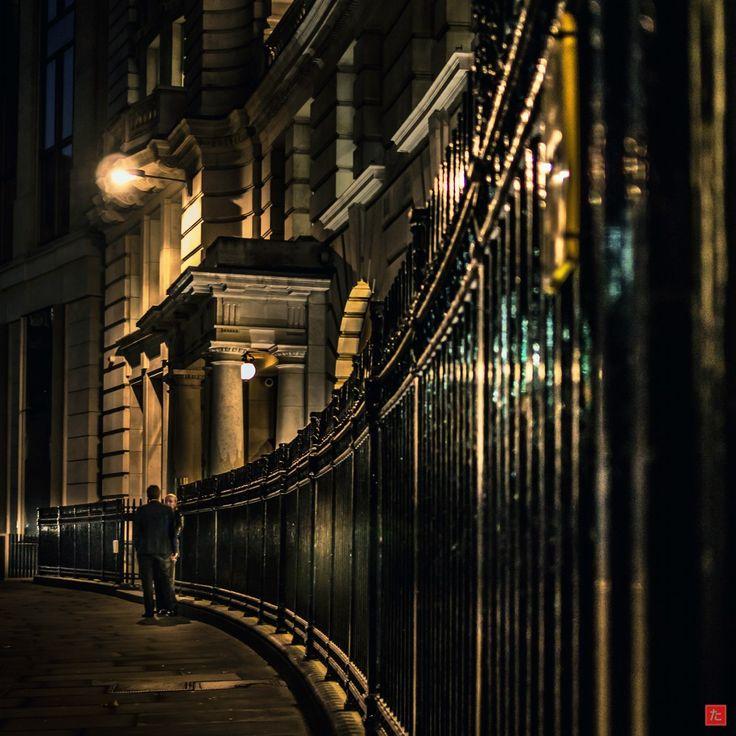 Photo London scenery par Takeshi Ishizaki on 500px